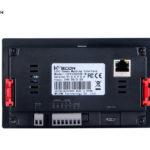 Wecon LEVI-серия 4.3 дюймовый HMI : LEVI2043E-N