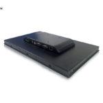 Wecon PI-серия 15 дюймовый HMI : PI9150