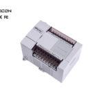 Wecon 24