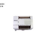 LX3V-1412MT4H