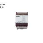 Wecon 20